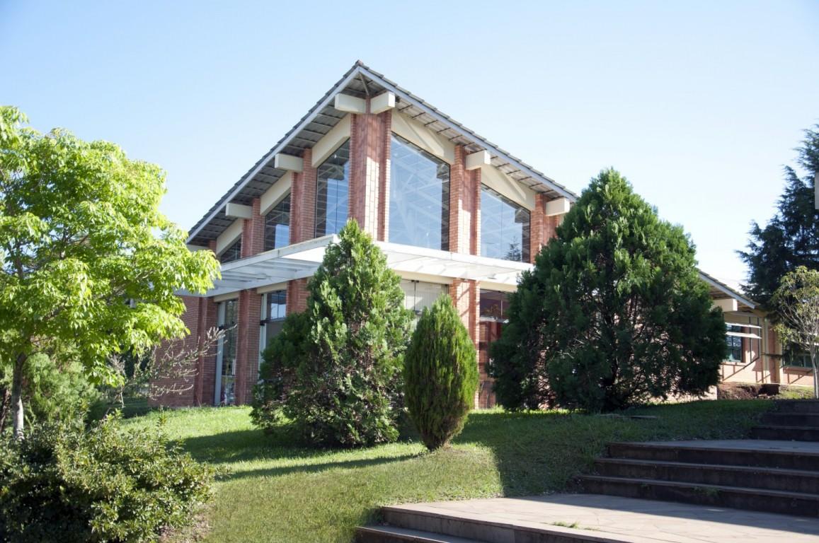 Lancheria Universitária