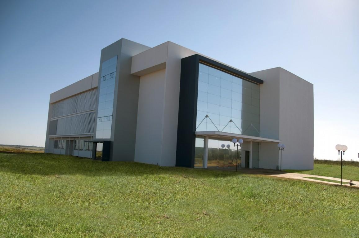 Faculdade Engenharia e Arquitetura