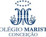 COLÉGIO MARISTA NOSSA SENHORA DA CONCEIÇÃO